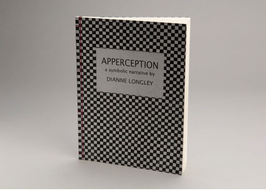 Apperception, a symbolic narrative