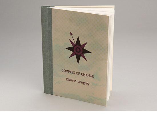 Compass of Change