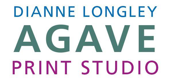 Agave Print Studio